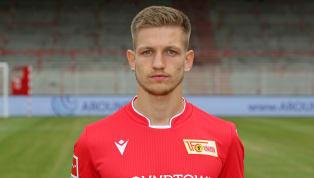 Der 1. FC Union Berlin und Cihan Kahraman gehen nach sieben Jahren getrennte Wege. Am Montagabend teilte der Aufsteiger offiziell mit, dass man sich mit dem...