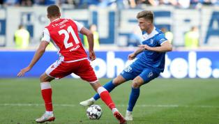 Union Berlin ist kurz vor dem Transfer vonMarius Bülter von Zweitliga-Absteiger 1. FC Magdeburg. Der 26-jährige Angreifer soll am Wochenende unterschreiben,...