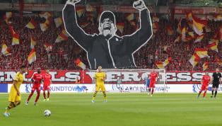 Nach vier aufeinanderfolgenden Siegen zum Start der neuen Saison, musste Borussia Dortmund am Samstagabend gegen Union Berlin die erste Niederlage hinnehmen....