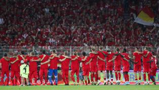 Union Berlinschreibt das erste große Kapitel in derBundesliga-Geschichte. Der Aufsteiger schlägt den Favoriten und TabellenführerBorussia Dortmundan...