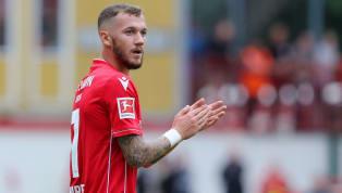 Marcel Hartel wechselt vonUnion BerlinzuArminia Bielefeld; der U21-Nationalspieler geht den Schritt in die erste Bundesliga nicht mit und schließt sich...