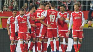 Kiel Union Und das ist unsere Startelf gegen @Holstein_Kiel 🇮🇩✌🏼#fcunion #eisern #KIEFCU pic.twitter.com/9QzaqP5qho — 1. FC Union Berlin (@fcunion) March 1,...