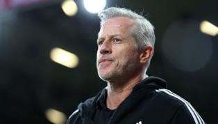 Die nächste Trainerentlassung in der Zweiten Liga - und schon wieder trifft es einen Coach desFC Ingolstadt. Jens Keller wurde am Dienstagvormittag von den...