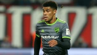 DerVfL Wolfsburgverpflichtet zur kommenden Saison Paulo Otavio vomFC Ingolstadt. Das gaben die Vereine am Dienstagnachmittag bekannt. Otavio soll in...