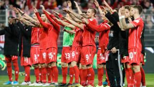 Union Berlinspielt erst seit wenigen Monaten in derBundesliga, doch schon jetzt hat sich der Klub in die Herzen so einiger Fans geschossen. Der...