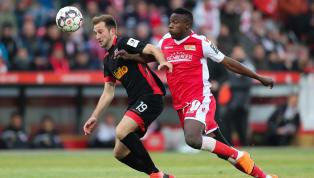 Jonas Föhrenbach verabschiedet sich endgültig aus dem Breisgau. Der 23 Jahre alte Linksverteidiger verbrachte bereits die abgelaufene Saison auf Leihbasis bei...