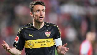 DerVfB Stuttgarttut gut daran,nach dem zweiten Abstieg innerhalb von nur drei Jahren jeden Stein umzudrehen. Dass bei der Analyse der sportlichen...