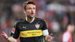 Für Christian Gentner war 2018/2019 wohl die enttäuschendste Saison seiner Karriere. Der Kapitän des VfB Stuttgart stieg am Ende nicht nur mit seinem...