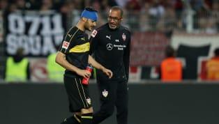 Kegagalan yang dialami oleh VfB Stuttgart untuk bertahan di Bundesliga setelah terdegradasi pada akhir musim 2018/19 membuat mereka dapat kehilangan beberapa...