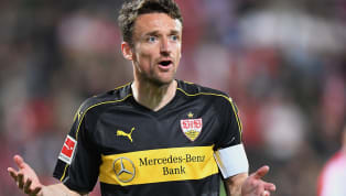 Christian Gentner ist mit seinem HerzensvereinVfB Stuttgartin der vergangenen Saison zwar abgestiegen, dank seinesWechsel zum siegreichen...