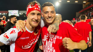 DerSV Darmstadthat Nicolai Rapp vom BundesligistenUnion Berlinausgeliehen. Der Verteidiger spielt bis zum Saisonende bei den Lilien. Nicolai Rapp kam...