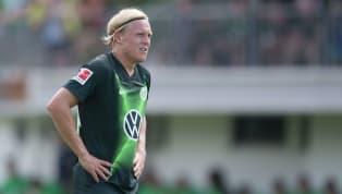 Der VfL Wolfsburg hat dieHiobsbotschaftkurz nach dem 1:1-Remis gegen Paderborn bestätigt: Xaver Schlager hat sich einen Knöchelbruch zugezogen und muss...