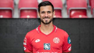 Mainz 05geht mit einem jungen, hungrigen Team in die neue Saison. Unmittelbar vor dem Saisonauftakt hat Cheftrainer Sandro Schwarz seinen neuen Kapitän...