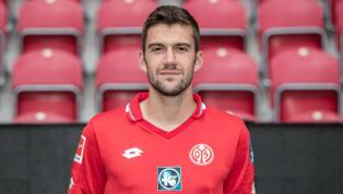 "Dem 1. FSV Mainz 05 bleibt das Verletzungspech treu. Innenverteidiger Stefan Bell muss aufgrund einer ""schweren Verletzung des rechten Sprunggelenks""..."
