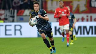 Die Enttäuschung nach der Pokal-Blamage war groß beim 1. FC Köln. Vor allem bei Kapitän Jonas Hector, der sich seine Rückkehr in die Heimat ganz anders...
