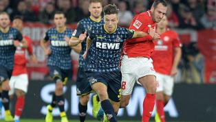Not macht bekanntlich erfinderisch - und bei vielen Bundesligaklubs ist es so, dass, wenn gar nichts mehr läuft, gerne auf die eigene Jugend zurückgegriffen...