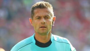 Der Videobeweis erhitzte am Wochenende mal wieder die Gemüter und veranlasste unter anderem Freiburgs Trainer Christian Streich zu einer Wutrede gegen die...