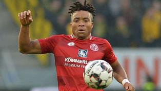 In den vergangenen Jahren ist es ruhig geworden um das 4-4-2-System mit der Raute. Beim FSV Mainz 05 feiert es in dieser Saison so etwas wie eine Renaissance....
