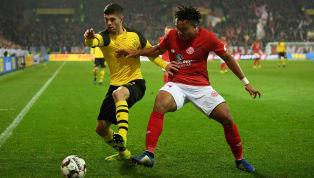 Das Topspiel des 29. Spieltags geht am Samstagabend im Signal-Iduna-Park über die Bühne. Borussia Dortmund hat den 1. FSV Mainz 05 zu Gast. Nach der herben...
