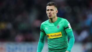 Thorgan Hazard will von Borussia Mönchengladbach zu Borussia Dortmund wechseln. Weil der BVB aber die geforderte Ablöse offenbar nicht aufbringen will,...