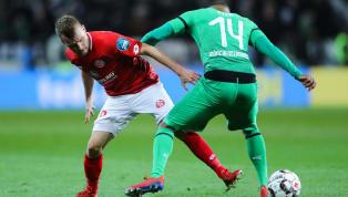 Obwohl Sandro Schwarz und Marco Rose die bevorstehende Partie zwischenMainz 05 und Borussia Mönchengladbachnicht auf ihre Freundschaft reduzieren wollen,...