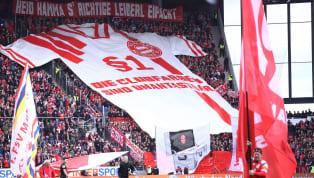 Der FC Bayern München setzte sich am Dienstagabend in der zweiten Runde des DFB-Pokals gegen den Regionalligisten SV Rödinghausen mit 2:1 durch. Die...