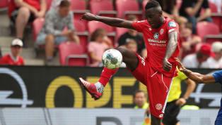 Lange mussten die Fans desFSV Mainz 05auf ein erneutes Derby gegen den 1. FC Kaiserslautern warten, doch am kommenden Samstag ist es endlich wieder...