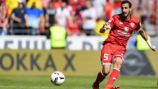 Jose Rodriguez hat nach seiner Vertragsauflösung beim1. FSV Mainz 05einen neuen Verein gefunden. Der spanische Mittelfeldspieler wird mit sofortiger...