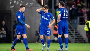 Den 22. Spieltag schlossen am Sonntagabend der1. FSV Mainz 05 und Schalke 04 mit einem torlosen Unentschieden ab. Vor allem für Königsblau ist das...