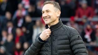 1. FSV Mainz 05 Das ist das Team von #Mainz05 für das Sonntagabendspiel gegen @F95 ✊🔴⚪ pic.twitter.com/gw4VF8fpX3 — 1. FSV Mainz 05 (@1FSVMainz05) March 8,...