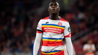 Nun setzen sich auch die Spieler des1. FSV Mainz 05für den Erhalt des Vereins ein. Nachdem bereits dieGladbacherProfis in Anbetracht der Corona-Krise...