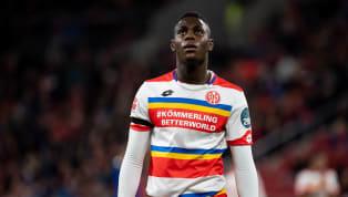 LaRomaguarda in Bundesliga per il calciomercato e questa volta vuole investire in difesa: Moussa Niakhatè è il nome fatto dalla dirigenza per arricchire...