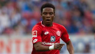 Nachwuchshoffnung Abass Issah verlässt den FSV Mainz 05 vorerst und schließt sich dem FC Utrecht an. Der 20-Jährige wird für die kommende Saison zum...