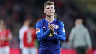 Timo Werner ist weiterhin eine heftig diskutierte Personalie im deutschen Fußball. Die Zukunft des deutschen Nationalspielers ist nämlich weiterhin ungewiss,...