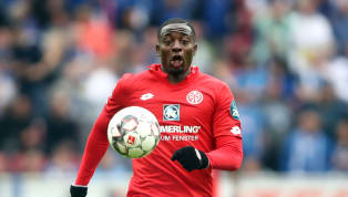 Newcastle have submitted a sizeablebid for Mainz striker Jean-Philippe Mateta, according to reports in France. The French Under-21 international has enjoyed...