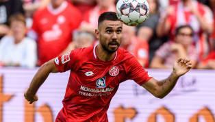 Gerrit Holtmann wird in der kommenden Saison für den SC Paderborn auflaufen. Der 24-Jährige wird für ein Jahr vom FSV Mainz 05 ausgeliehen - zuvor...