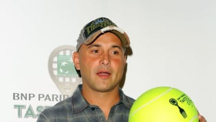 Sports talk radio personalitiesare always happy to talk with first-time callers who have listened for years. But Craig Carton's first experience with a...