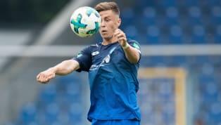 Gleich fünf Spieler hat dieTSG Hoffenheimin der aktuellen Transferperiode per Leihe abgegeben, neu verpflichtet wurde bisherniemand. Um den ausgedünnten...