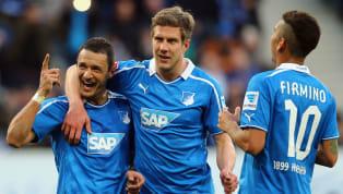 Sejad Salihovic hat seine Karriere beendet. Für Hoffenheim hält der Bosnier immer noch Rekorde. Sein magischer linker Fuß bleibt unvergessen. Sein erstes...
