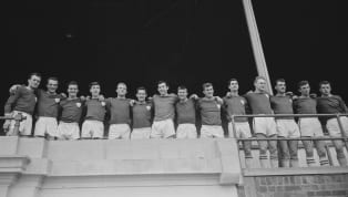 Leicester City may be the unluckiest team in the history of the FA Cup, losing a record four finals in club history. Despite never winning the cup the Foxes...