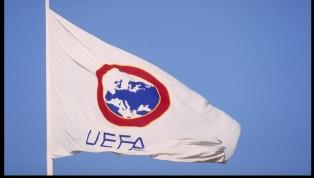 Türk futbolu iyi yönetilmiyor. İyi yönetilmediği gibi, kulüplerimizi denetleyen yapı da yetersiz. Türkiye Futbol Federasyonu önlem alamıyor. UEFA, 2011...