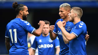 Everton are one of the more frustrating Premier League teams to support. Each year, optimism rises that the storied club will challenge the Premier League...