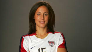 ​USWNT legend and 1999 Women's World Cup winner Kate Markgraf has been appointed by U.S. Soccer as the first ever general manager in the history of the...