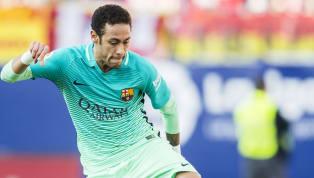 Prestes a completar 125 anos, o mais do que centenário Barcelona tem uma história para lá de significativa no mundo do futebol. Obviamente, ao longo desse...