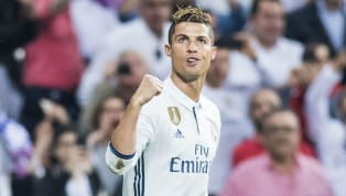 The Champions League is the playground for the best in the world - the crème de la crème of football. For any striker, finishing as the top scorer in that...