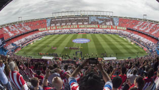 Bekanntlich plant Spanien im Jahr 2030, zusammen mit Portugal, die Fußball-Weltmeisterschaft auszurichten. 48 Jahre nach der ersten WM (España ´82) in diesem...
