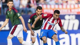 Después de ganar en Champions League, elAtlético de Madridquiere invertir la dinámica negativa en Liga y recuperar la senda de la victoria en la...