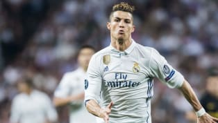Sin ningún género de dudas, el mejor fichaje de las últimas décadas. El Real Madrid lo convirtió en el fichaje más caro de todos los tiempos en su momento,...