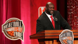 Superman, Shaq Diesel, The Big Aristotle, The Big Shaqtus, The Big Shamrock, Wilt Chamberneezy. Shaquille O'Neal was a man of many nicknames and quite...