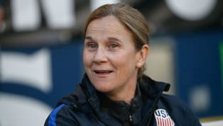 ​USA coach Jill Ellis is anticipating this summer's 2019 Women's World Cup to be the toughest yet, as the USWNT attempts to defend its 2015 title with the...
